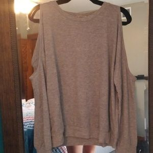 Forever21 Sweatshirt